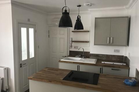 2 bedroom flat to rent - Cowbridge Road East, Cardiff