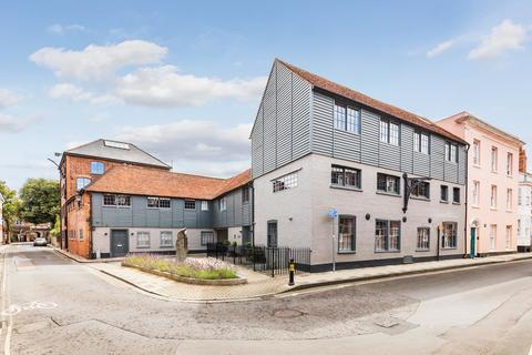 2 bedroom apartment for sale - Little London, Chichester, West Sussex