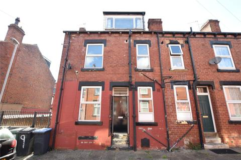 2 bedroom terraced house for sale - Thornville Terrace, Leeds, West Yorkshire