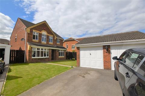 4 bedroom detached house for sale - Winders Dale, Morley, Leeds, West Yorkshire