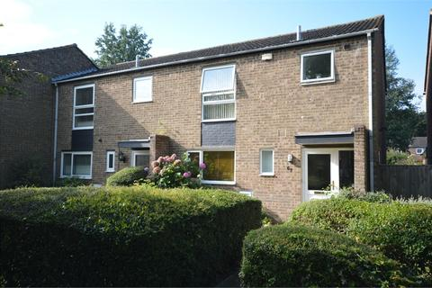 3 bedroom end of terrace house for sale - Penenden, New Ash Green, DA3