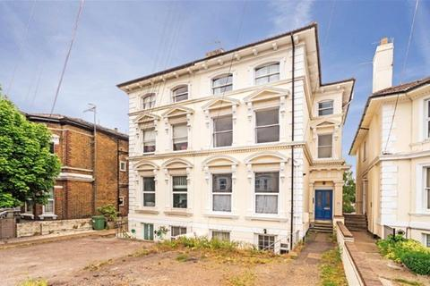 1 bedroom flat for sale - 24 Upper Grosvenor Road, Tunbridge Wells