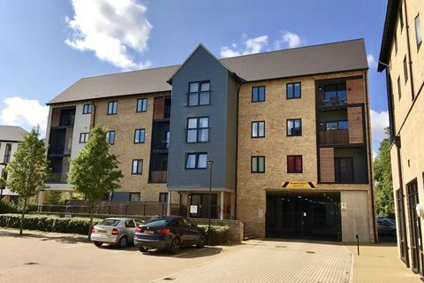 1 bedroom flat for sale - Bexley High Street, Bexley