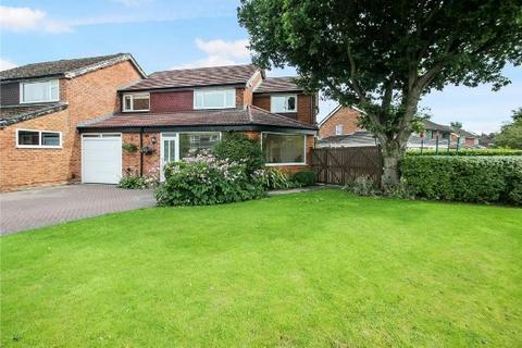 4 bedroom semi-detached house for sale - Kirklands, SALE