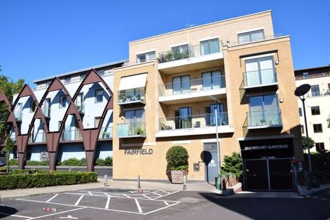 1 bedroom apartment for sale - Brewery Square, Dorchester