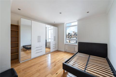 2 bedroom apartment to rent - Gloucester Terrace, Bayswater, London, W2