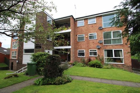 1 bedroom apartment for sale - Hawthorn Court, Stockport Road West, Bredbury