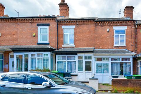 3 bedroom terraced house for sale - Rawlings Road, Bearwood, West Midlands, B67