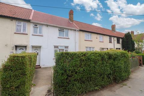 3 bedroom terraced house - Uxbridge Road, Slough