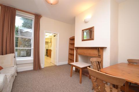 1 bedroom apartment to rent - Newbridge Hill, BATH, Somerset, BA1