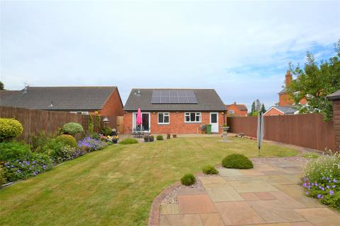 3 bedroom bungalow to rent - Ash Lane, Down Hatherley, Gloucester, Gloucestershire, GL2