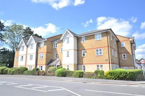 2 bedroom apartment to rent - Clevedon House, 1A Ferry Road, Marston, OXFORD, OX3