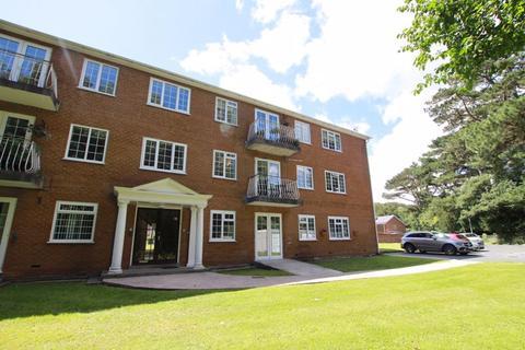 2 bedroom apartment for sale - Bangor, Gwynedd