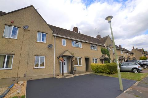 4 bedroom terraced house for sale - Westfield Road, Witney, Oxfordshire, OX28