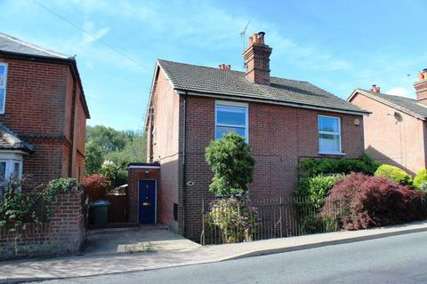 3 bedroom semi-detached house for sale - Brenchley Road, Matfield