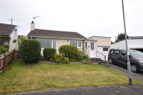 2 bedroom bungalow for sale - Felindre, Pennal, Machynlleth, Gwynedd, SY20