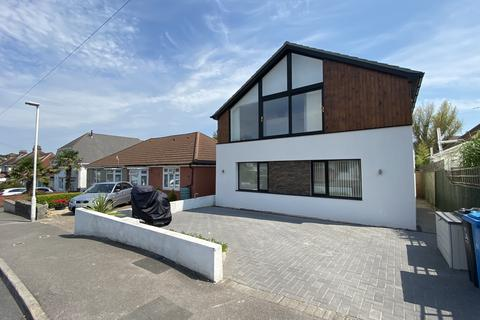 5 bedroom house to rent - Sherwood Avenue , Whitecliff, Poole
