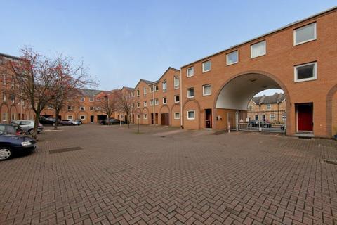 5 bedroom detached house to rent - Cyclops Mews, Island Gardens / Greenwich, Semi-detached house, E14 3UA