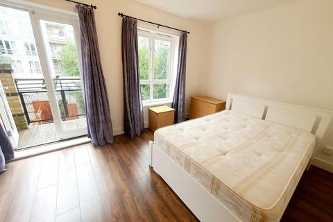 5 bedroom detached house to rent - Ferry Street, Canary Wharf, Island Gardens / Greenwich, Detached house, E14 3DT