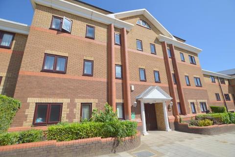 1 bedroom apartment for sale - Collingdon Street, Town Centre, Luton, Bedfordshire, LU1 1ST