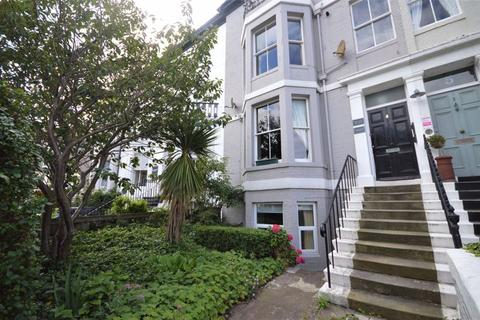 2 bedroom apartment for sale - Havelock Place, Whitby