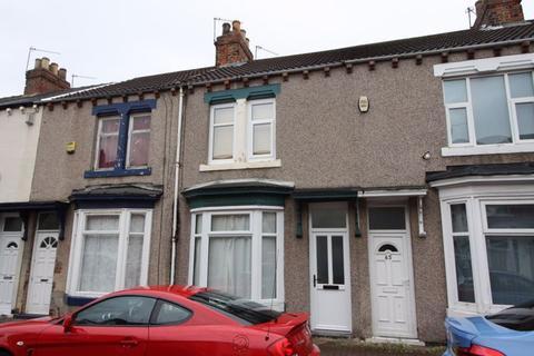 2 bedroom property for sale - Costa Street, Middlesbrough