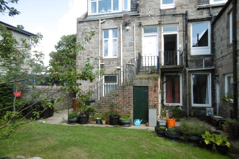 2 bedroom flat to rent - University Road, Old Aberdeen, Aberdeen, AB24 3DR