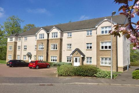 2 bedroom flat for sale - Bothlin Court, Woodilee, Lenzie, G66 3UL