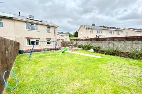 3 bedroom semi-detached house for sale - Maescynon, Hirwaun, Aberdare, CF44 9PH