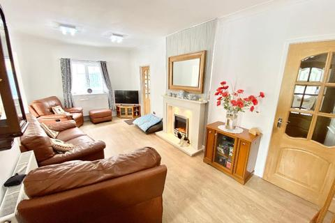 3 bedroom detached bungalow for sale - Rhigos Road, Hirwaun, Aberdare, CF44 9PS