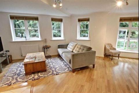 2 bedroom flat for sale - Hunton Bridge , WD4