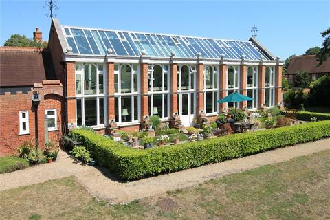 4 bedroom house for sale - North Frith Park, Hadlow, Tonbridge, Kent, TN11