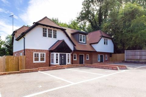 2 bedroom terraced house for sale - Tadworth