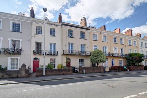2 bedroom apartment for sale - Old Tiverton Road, Exeter