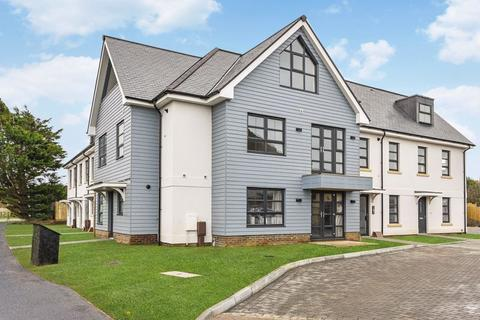 2 bedroom apartment to rent - BRAND NEW APARTMENT - Sandlands Point, East Wittering