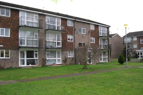 2 bedroom flat to rent - Armadale Court, RG30