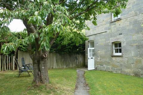 1 bedroom flat for sale - Hartley Court Gardens, Hartley, Cranbrook, Kent TN17 3QY