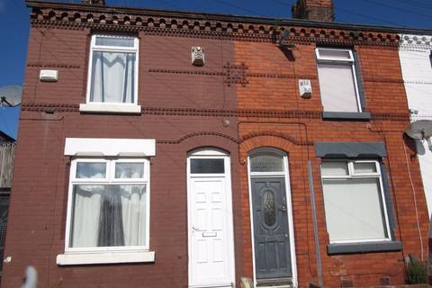 2 bedroom terraced house for sale - Stepney Grove, Liverpool, L4 5SR