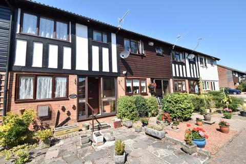 3 bedroom terraced house for sale - Coomb Field, Edenbridge