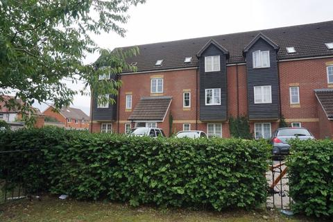 2 bedroom apartment for sale - Harbury Court, Newbury