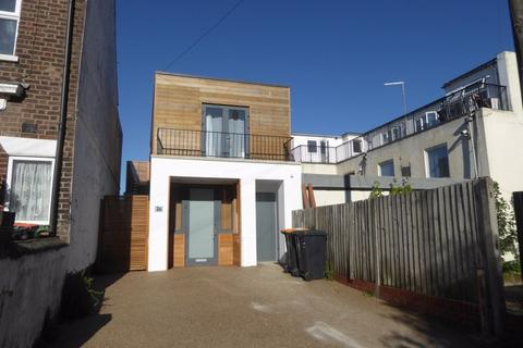 2 bedroom property for sale - Princes Street, Dunstable