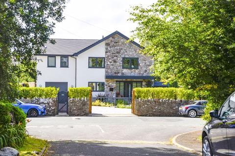 4 bedroom detached house for sale - CHURSTON ROAD, CHURSTON FERRERS