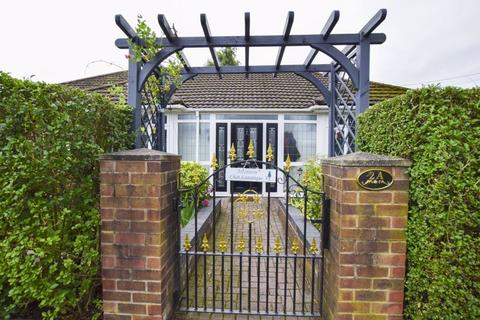4 bedroom bungalow for sale - Thornham Road, Sale