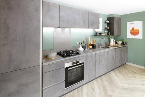 2 bedroom flat for sale - Plot 23- Goods Station Road, Apartment 5, Brunel House, 23 Goods Station Road, Tunbridge Wells, TN1