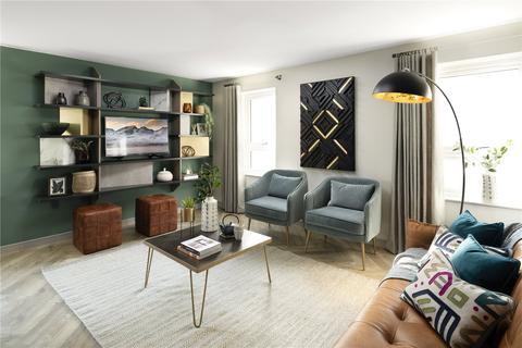 2 bedroom flat for sale - Plot 5 Goods Station Road, 9A Tunnel Road, Tunbridge Wells, TN1