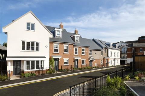 4 bedroom end of terrace house - Tunnel Road, Tunbridge Wells, Kent, TN1