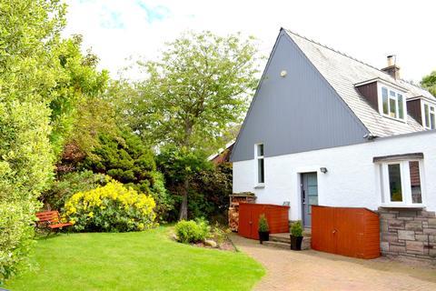 4 bedroom detached house to rent - Bramdean Rise, Edinburgh, EH10