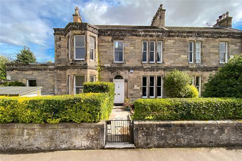 4 bedroom semi-detached house for sale - Glebe Lodge, 12 Glebe Street, Dalkeith, Midlothian, EH22