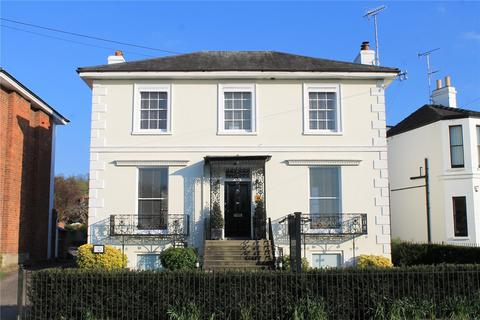 9 bedroom character property for sale - Hales Road, Cheltenham, Gloucestershire, GL52