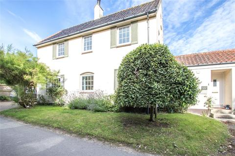 3 bedroom detached house for sale - Thorpeness, Suffolk